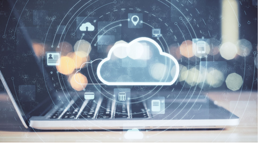 Why Legal Technology is Inevitably Moving to the Cloud