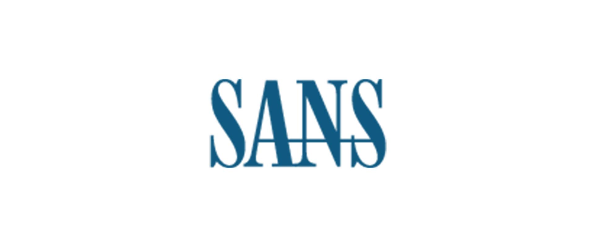 The SANS Institute Cybersecurity Newsletter